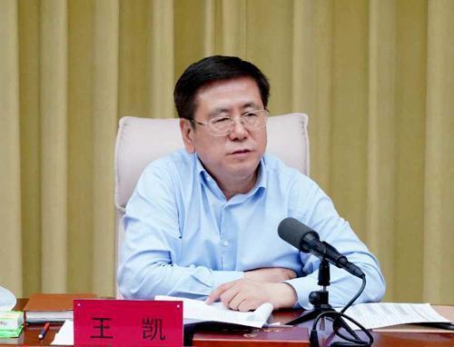 牛俊峰主持人举办市委市政府国安委全会精神