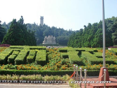 中国高质量国际论文数量世界第二,许多大学进入前十名。