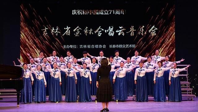 吉林省公共文化服务建设:扎实推进,提高能力,文化建设迈出新步伐。