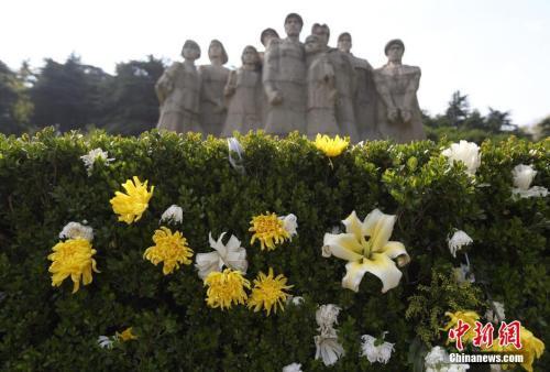 广东禁止收集个人生物识别信息。
