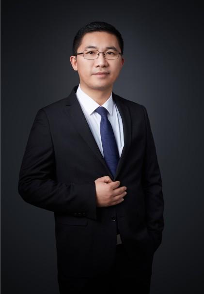 吉林市委常委、统战部部长郑接受纪律审查和监督调查。